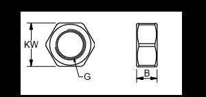 drawing premiumropes BW0512
