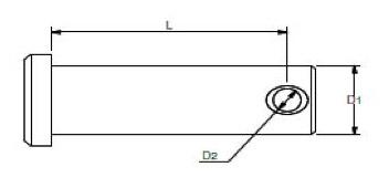 drawing premiumropes BW06