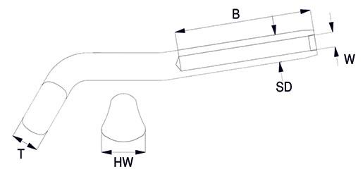 drawing premiumropes HMSH