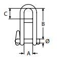 drawing premiumropes PRH104